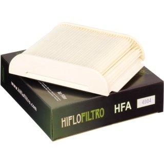 Hiflo Filtro Luftfilter 10110684
