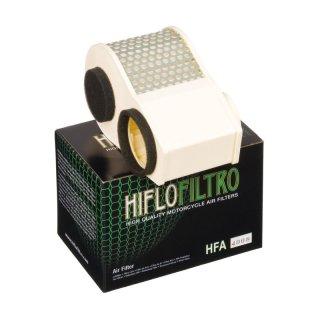 Hiflo Filtro Luftfilter 10110685