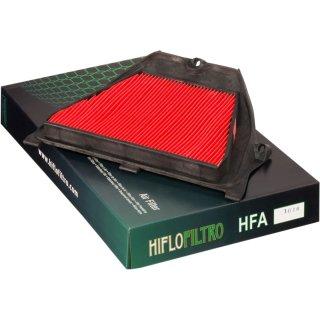 Hiflo Filtro Luftfilter 10110502