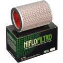 Hiflo Filtro Luftfilter 10110503