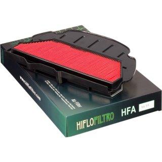 Hiflo Filtro Luftfilter 10110504
