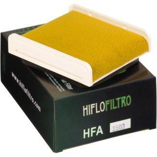 Hiflo Filtro Luftfilter 10110505