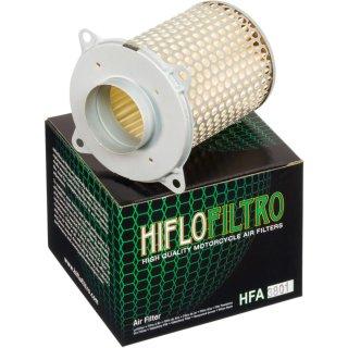 Hiflo Filtro Luftfilter 10110506