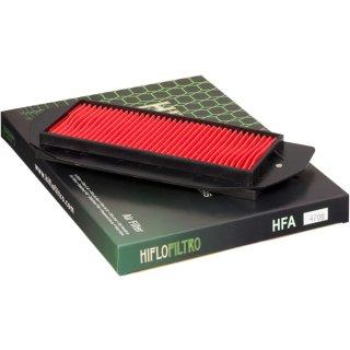 Hiflo Filtro Luftfilter 10110507