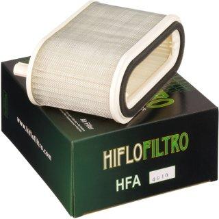 Hiflo Filtro Luftfilter 10110508