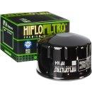 Hiflo Filtro Ölfilter HF164