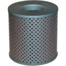 Hiflo Filtro Ölfilter HF126