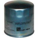 Hiflo Filtro Ölfilter HF163
