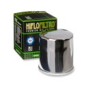 Hiflo Filtro Ölfilter HFHF303C