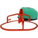 Twin Air Luftfilter Kit 156088P