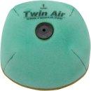 Twin Air Luftfilter eingeölt 150221X