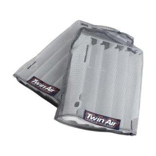 Twin Air Kühlerschutz