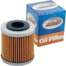 Twin Air Ölfilter 140022