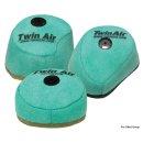 Twin Air Luftfilter eingeölt 158033X