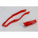 UFO Plast Chngde+Sldr Kit Crf13-16R HO04665-070
