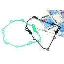 Athena Zündungsdeckeldichtung HON S410210017026