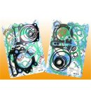 Athena Dichtsatz Komplett P400485850015