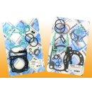 Athena Dichtsatz Top End P400480600013