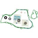 Athena Dichtsatz Wasserpumpe P400210475001