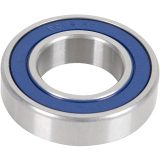 Parts Unlimited BEARING 25X47X12
