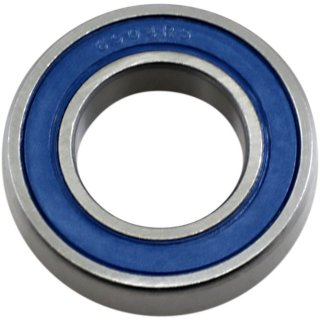 Parts Unlimited BEARING 20-37-9