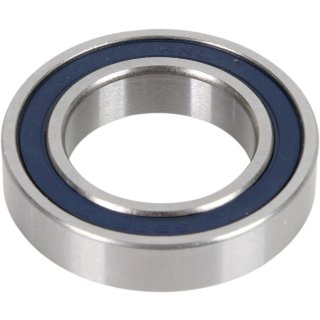 Parts Unlimited BEARING 25-42-9