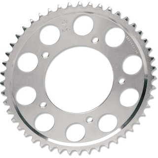 JT SPROCKET APRIL/BMW 49T JTR5.49