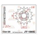 JT Ritzel 13T 520 SC JTF1590.13SC