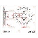 JT Ritzel 14T 520 JTF329.14