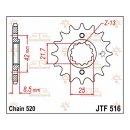 JT Ritzel 13T 520 JTF516.13