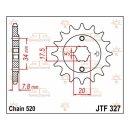 JT Ritzel 14T 520 JTF327.14