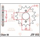 JT Ritzel 13T 530 JTF513.13