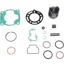Vertex Kolben Kit W/GASKETS VTK23614