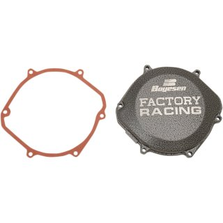 Boyesen Clutch Cover Cr250/500 CC-02