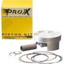 Prox Kolben Kit CRF230F 03-09 01.1363.000