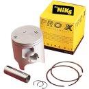 Prox Kolben Kit 53.95 TM125 01.7223.B