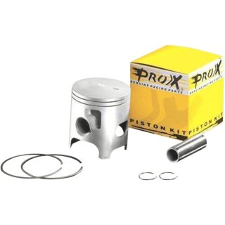 Prox Kolben Kit CAST ARTIC CAT 01.5802.000