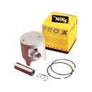 Prox Kolbenkit CR250 86-96/RM250 96-97 01.1315.A1