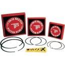 Prox Kolben RING SET STD 02.2660.000