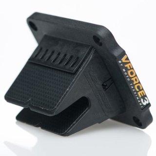 VForce REEDS V-FORCE 3 SX85-105 VF-V385S