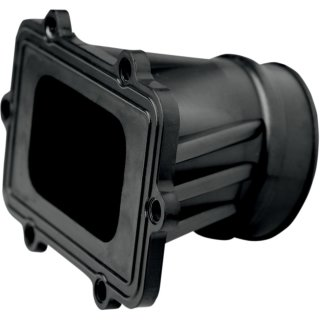 VForce INTAKE BOOTS S-D XP VF-RB127