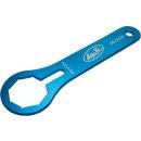 Motion Pro Werkzeug 49MM Schlüssel Gabelrohrschraube
