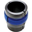 Motion Pro Ringer-Eintreibwerkzeug für...