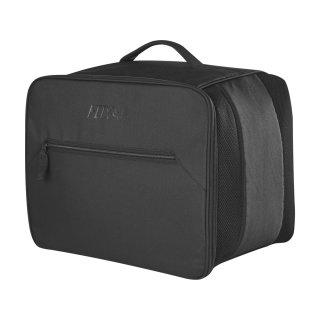 Fox Rucksack Mx Bag