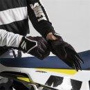 Shift Handschuhe 3Lack Pro