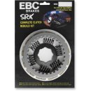 EBC Kupplungsset ST SRK57