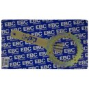 EBC CLUTCH TOOL CT081SP