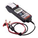 Batterie-Testgerät