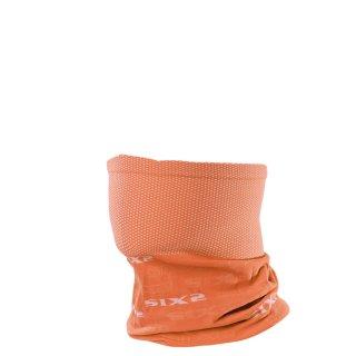 Halswärmer TBX orange