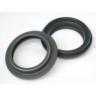 KYB dust seal SET ff 48mm PRD 110024800102